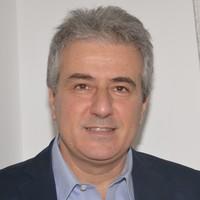 Dr. Domenico Lombardo
