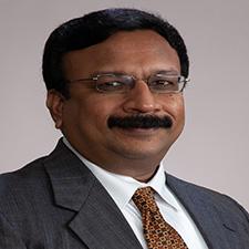 Dr. Rajasekhar Bala